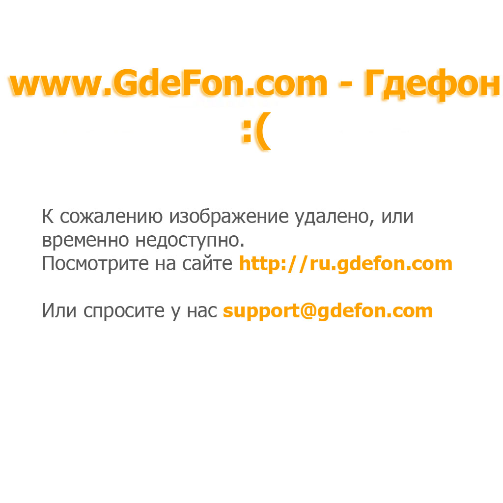 виндовс обои бесплатно: