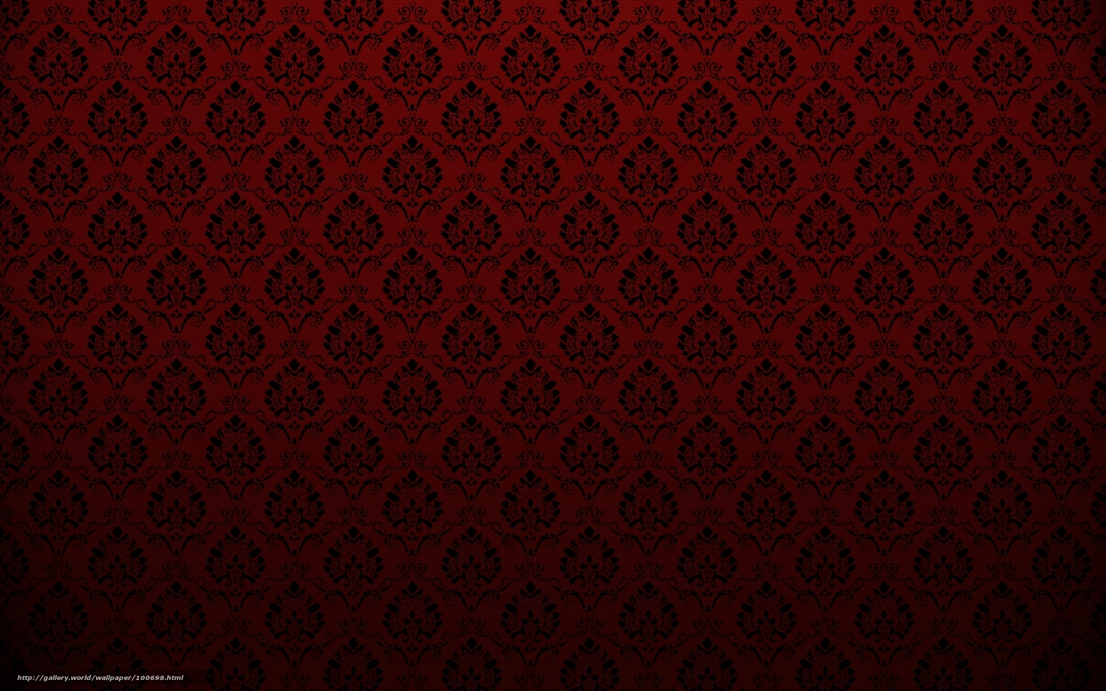 download hintergrund rot textur tapete muster freie desktop tapeten in der auflosung. Black Bedroom Furniture Sets. Home Design Ideas