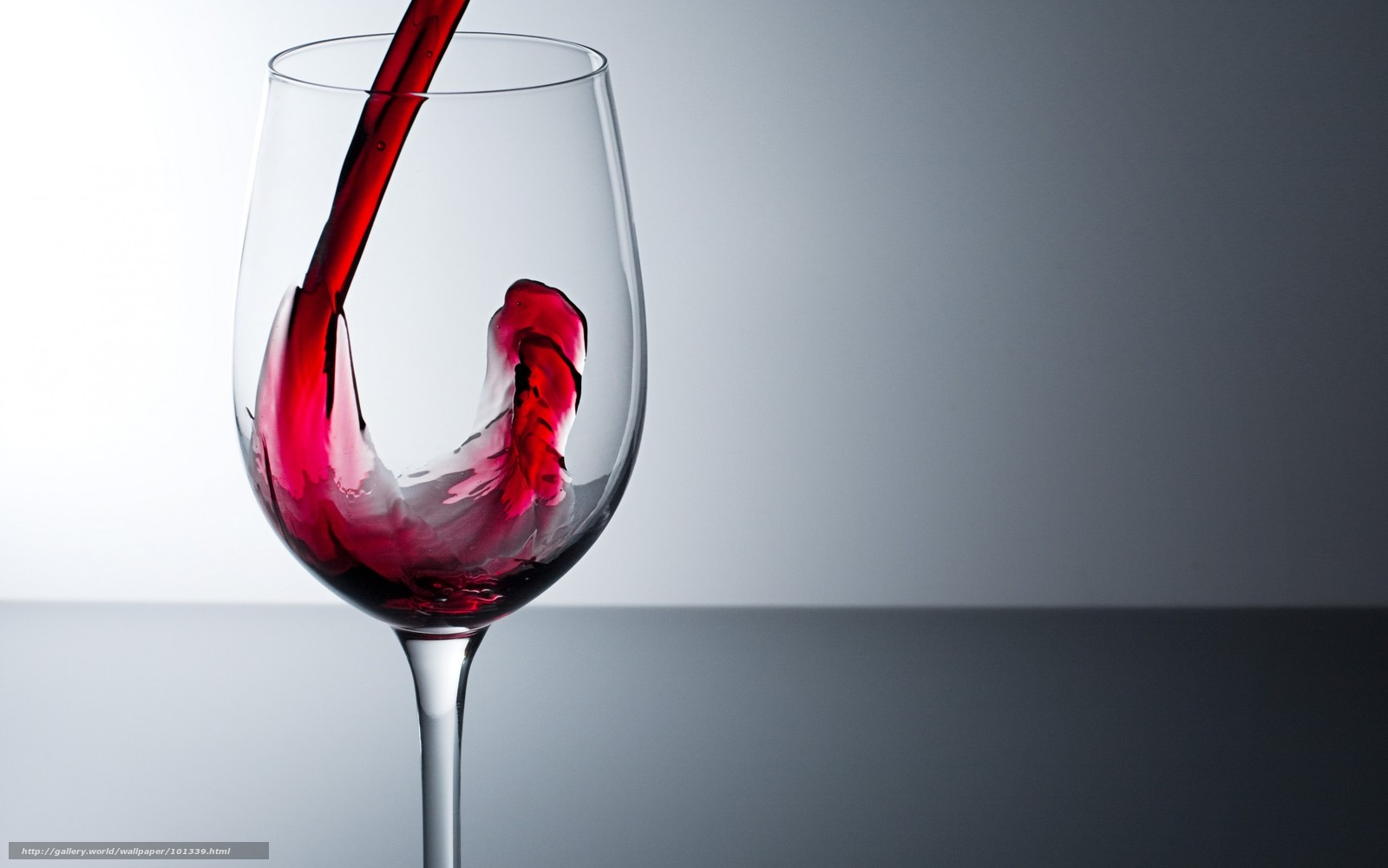 Download wallpaper wine,  filled with,  goblet free desktop wallpaper in the resolution 2560x1600 — picture №101339