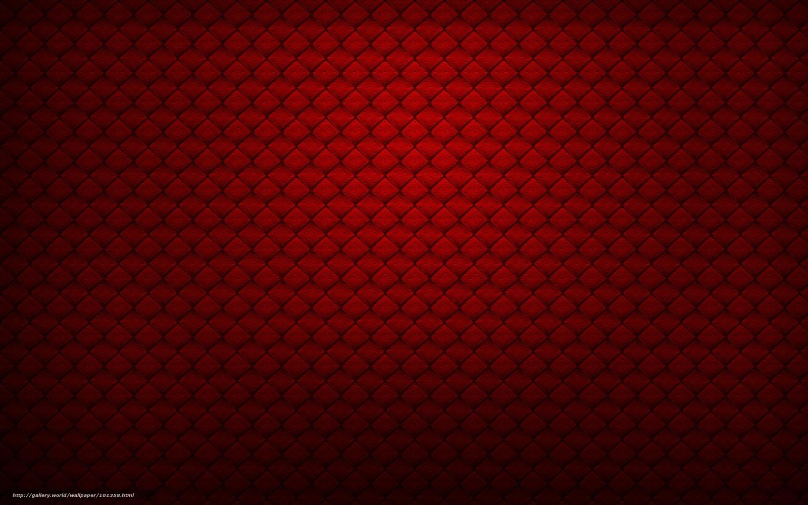 Scaricare Gli Sfondi Rosso Piastrella Sfondo Sfondi Gratis Per La