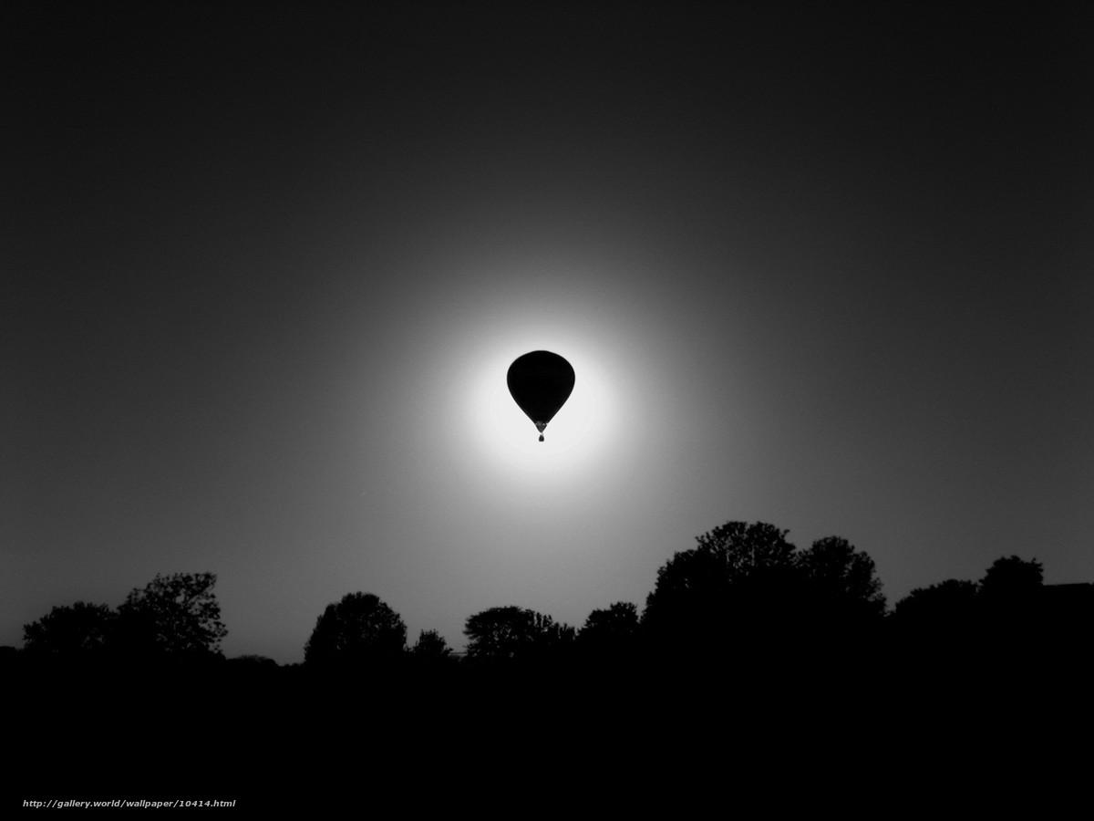 Scaricare gli sfondi aria palla in bianco e nero luce for Sfondi hd bianco e nero