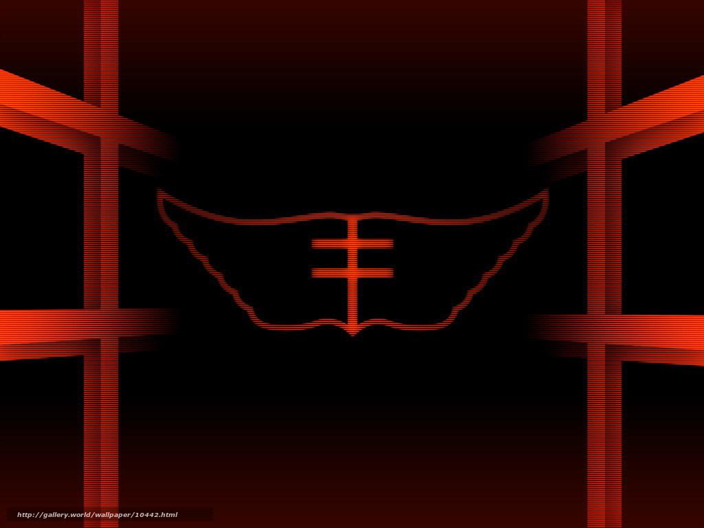 Descargar gratis «V» Vendetta,  V de Vendetta,  pelcula,  pelcula Fondos de escritorio en la resolucin 1024x768 — imagen №10442