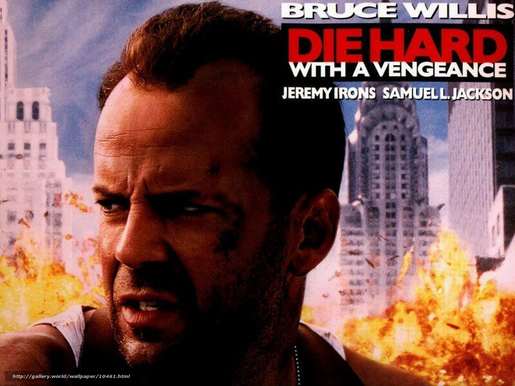 download wallpaper die hard 3 nemesis die hard with a vengeance film movies free desktop wallpaper in the resolution 1024x768 picture 10461
