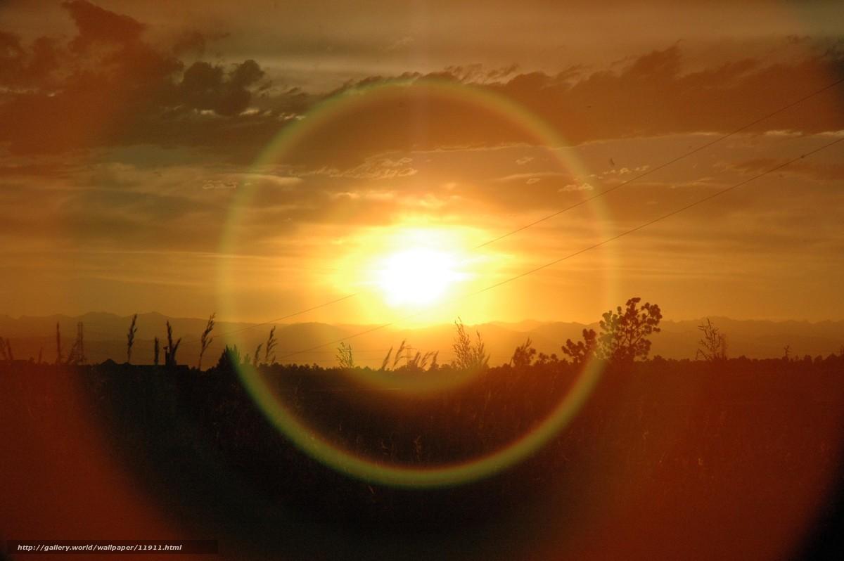 scaricare gli sfondi sole,  luce,  raggi Sfondi gratis per la risoluzione del desktop 3008x2000 — immagine №11911