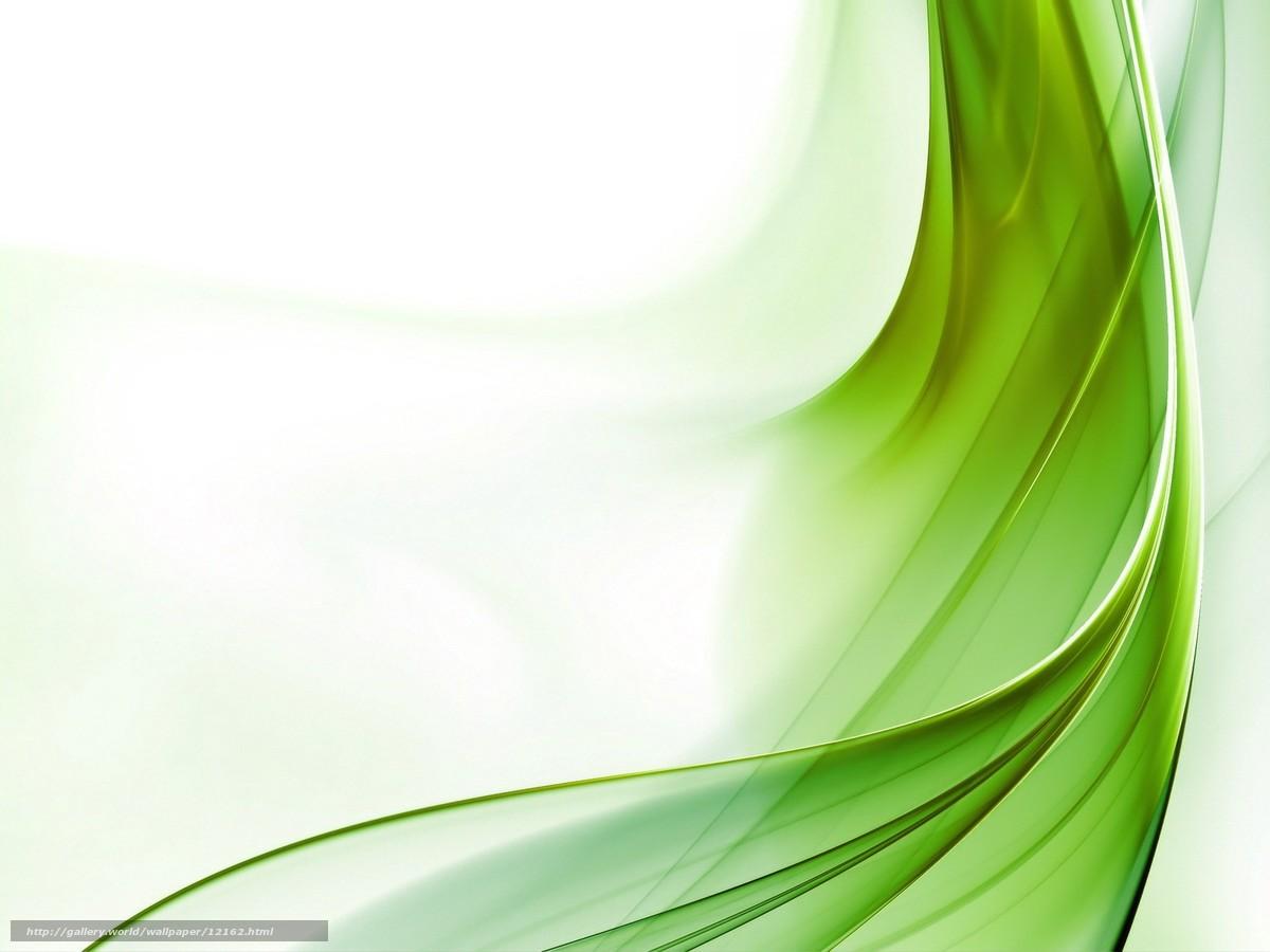 Scaricare Gli Sfondi Verde Bianco Ruscello Sfondi Gratis Per La