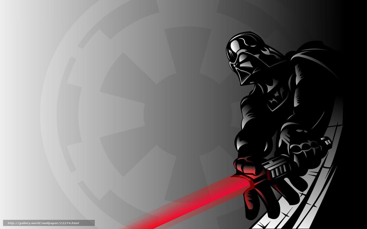 Download Wallpaper Star Wars Sword Vector Free Desktop Wallpaper In The Resolution 1920x1200 Picture 12274