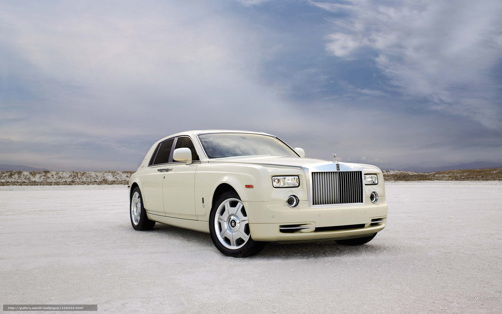 Download wallpaper rolls royce phantom car machinery free download wallpaper rolls royce phantom car machinery free desktop wallpaper in the resolution 1920x1200 picture 135035 voltagebd Gallery