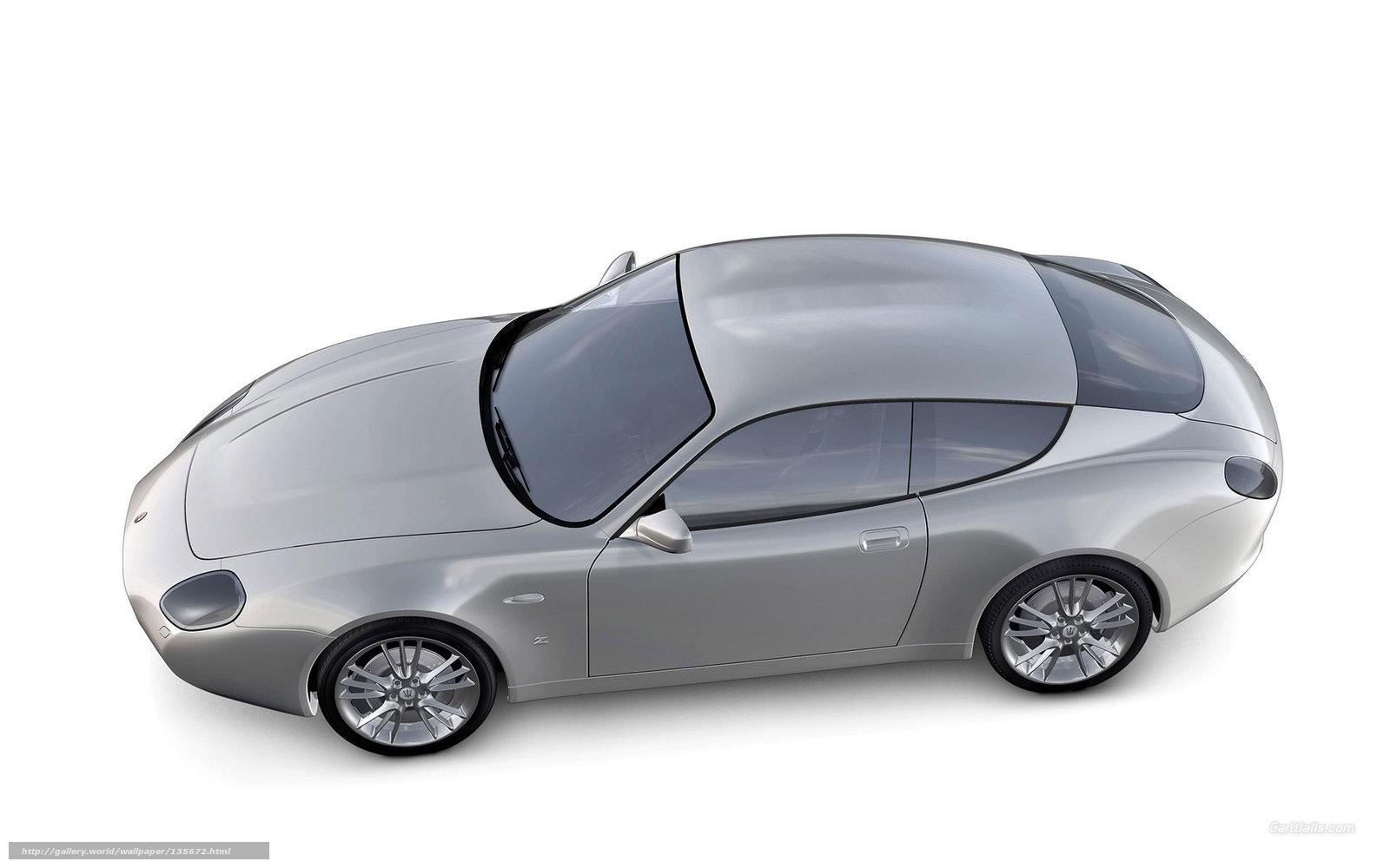 scaricare gli sfondi Maserati,  GS,  Auto,  macchinario Sfondi gratis per la risoluzione del desktop 1920x1200 — immagine №135672