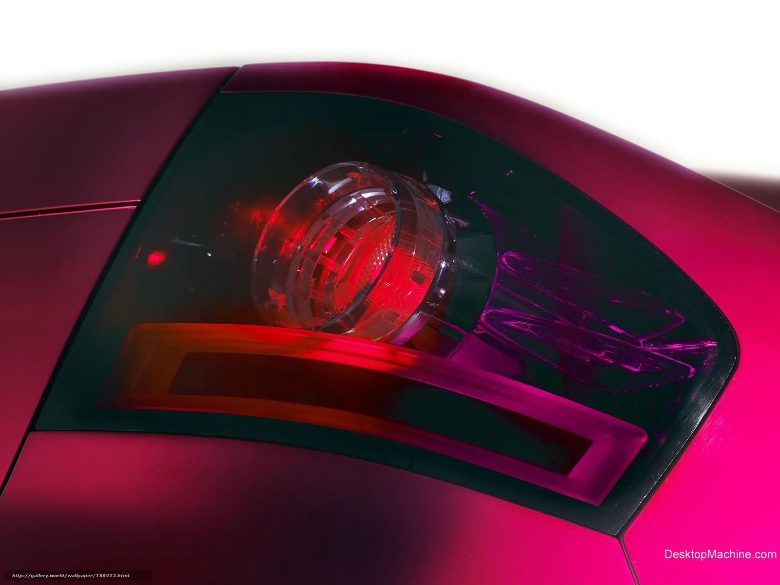 Скачать обои Holden,  Torana,  авто,  машины бесплатно для рабочего стола в разрешении 1600x1200 — картинка №136412