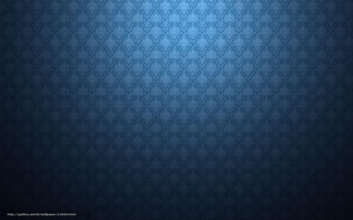 Download hintergrund blau hintergrund muster freie for Blaue tapete