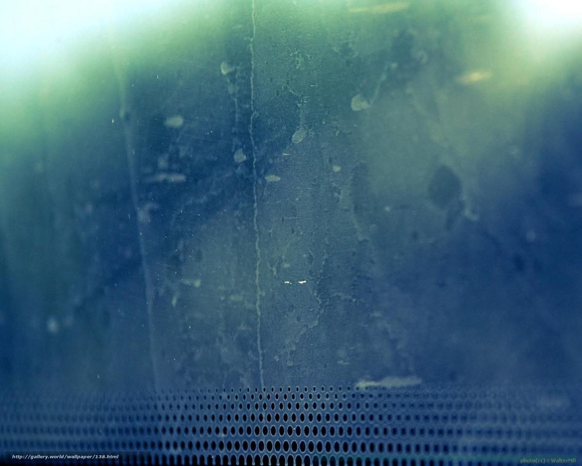 Tlcharger Fond d'ecran zamylennost,  sale,  boueux,  bleu Fonds d'ecran gratuits pour votre rsolution du bureau 1280x1024 — image №138