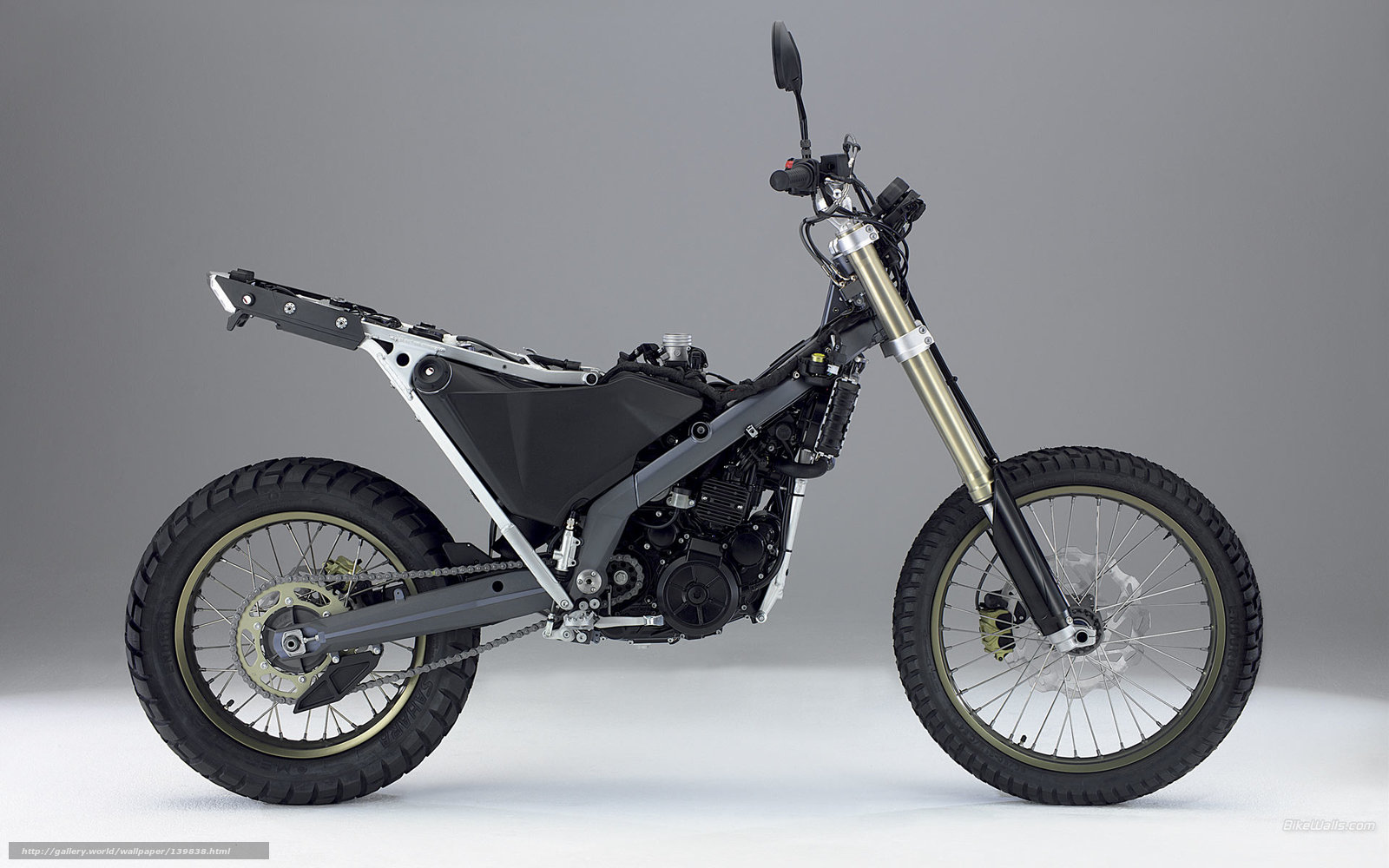 Download Wallpaper Bmw Enduro Funduro G650 Xchallenge