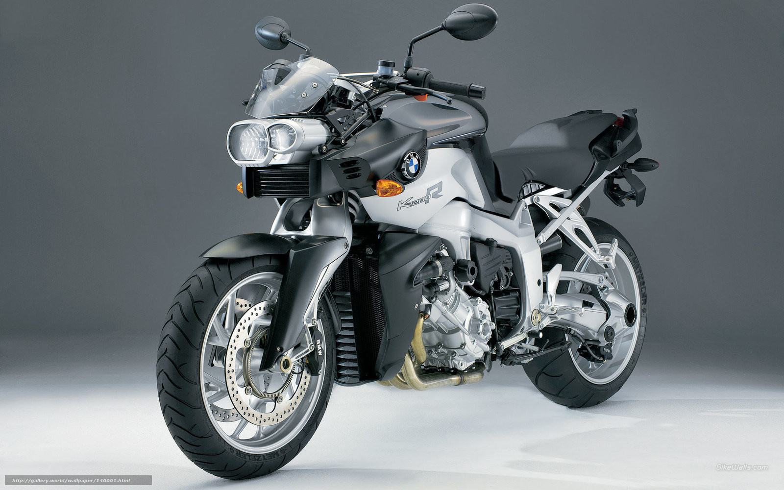 Bmw R 1200: Best Images Collection of Bmw R 1200