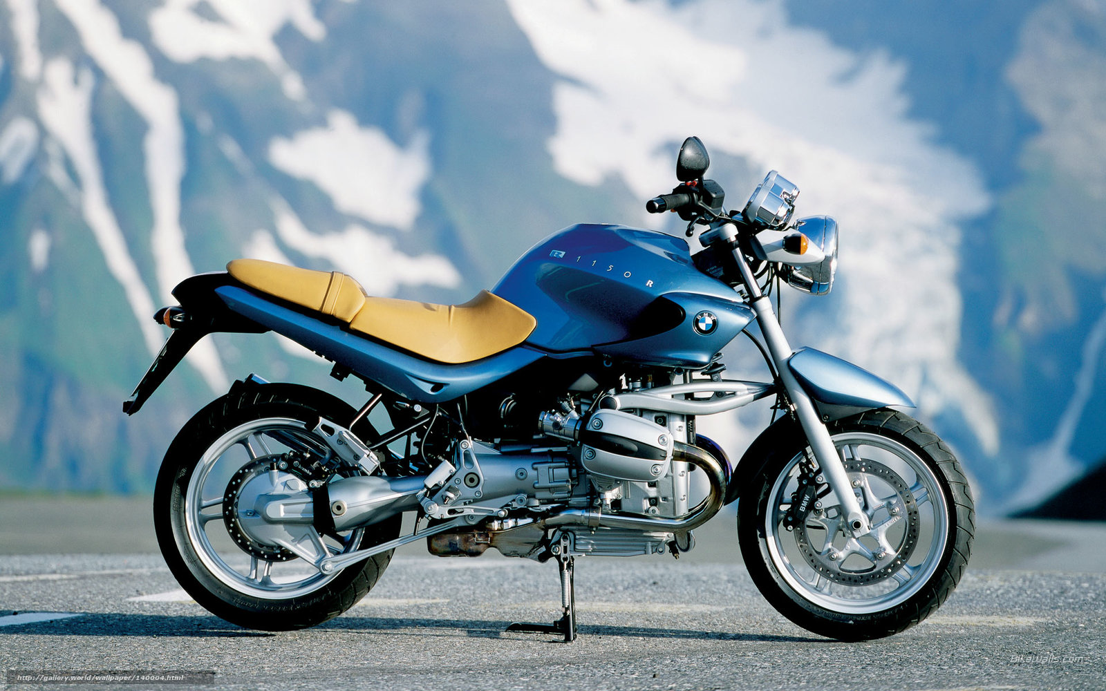 Download wallpaper BMW, Roadster, R 1150 R, R 1150 R 2000 ...