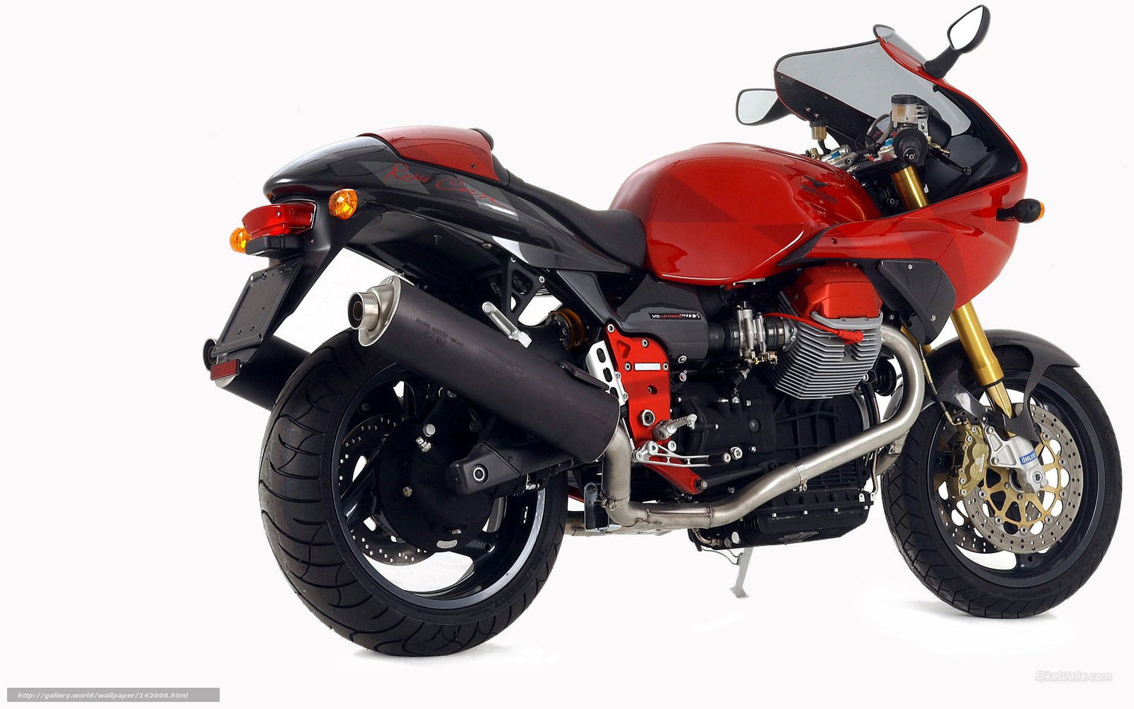 Download Image Moto Guzzi Ercole 500 Epoca Gorizia Pc Android Iphone