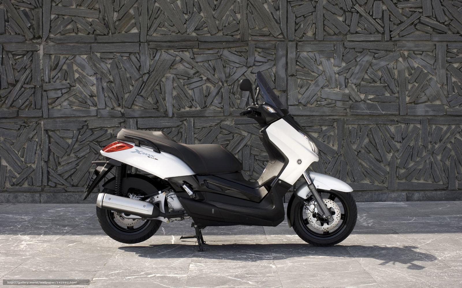 tlcharger fond d 39 ecran yamaha scooter x max 250 x max 250 2008 fonds d 39 ecran gratuits pour. Black Bedroom Furniture Sets. Home Design Ideas