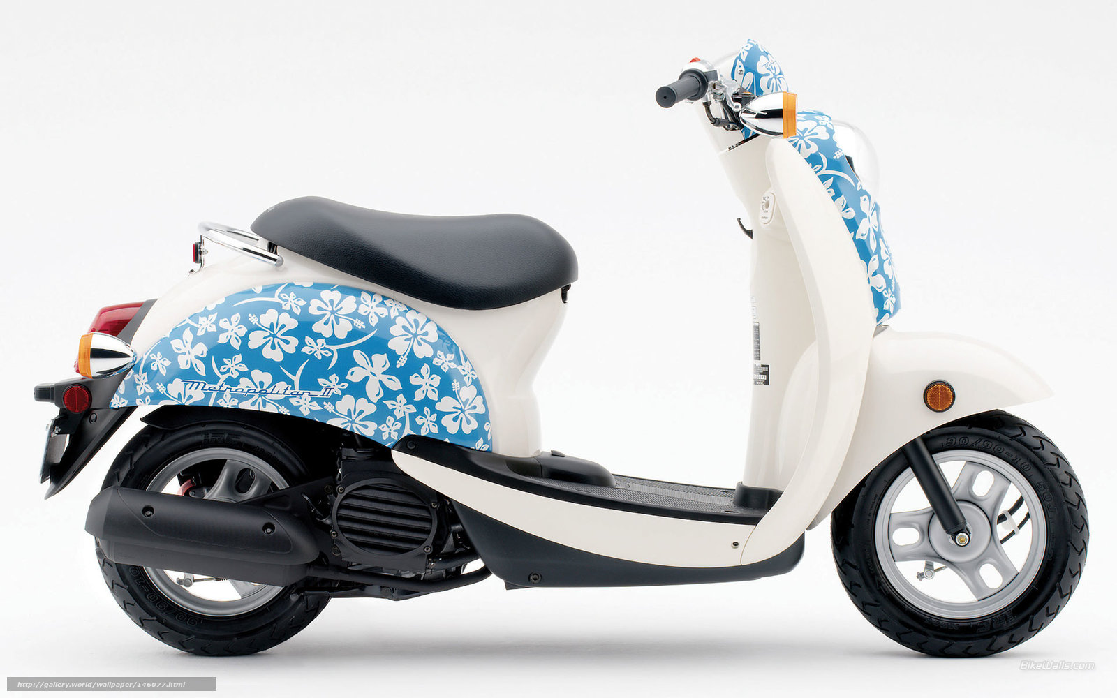 <b>Honda</b> Elite <b>Scooter</b> - Compra lotes baratos de <b>Honda</b> Elite <b>Scooter</b> ...