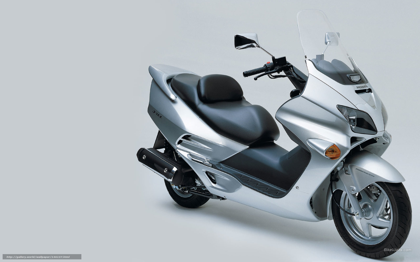 Best-heavy-<b>bikes</b>-HD-2013-2014-pictures-wallpapers | Latest <b>Honda</b> ...