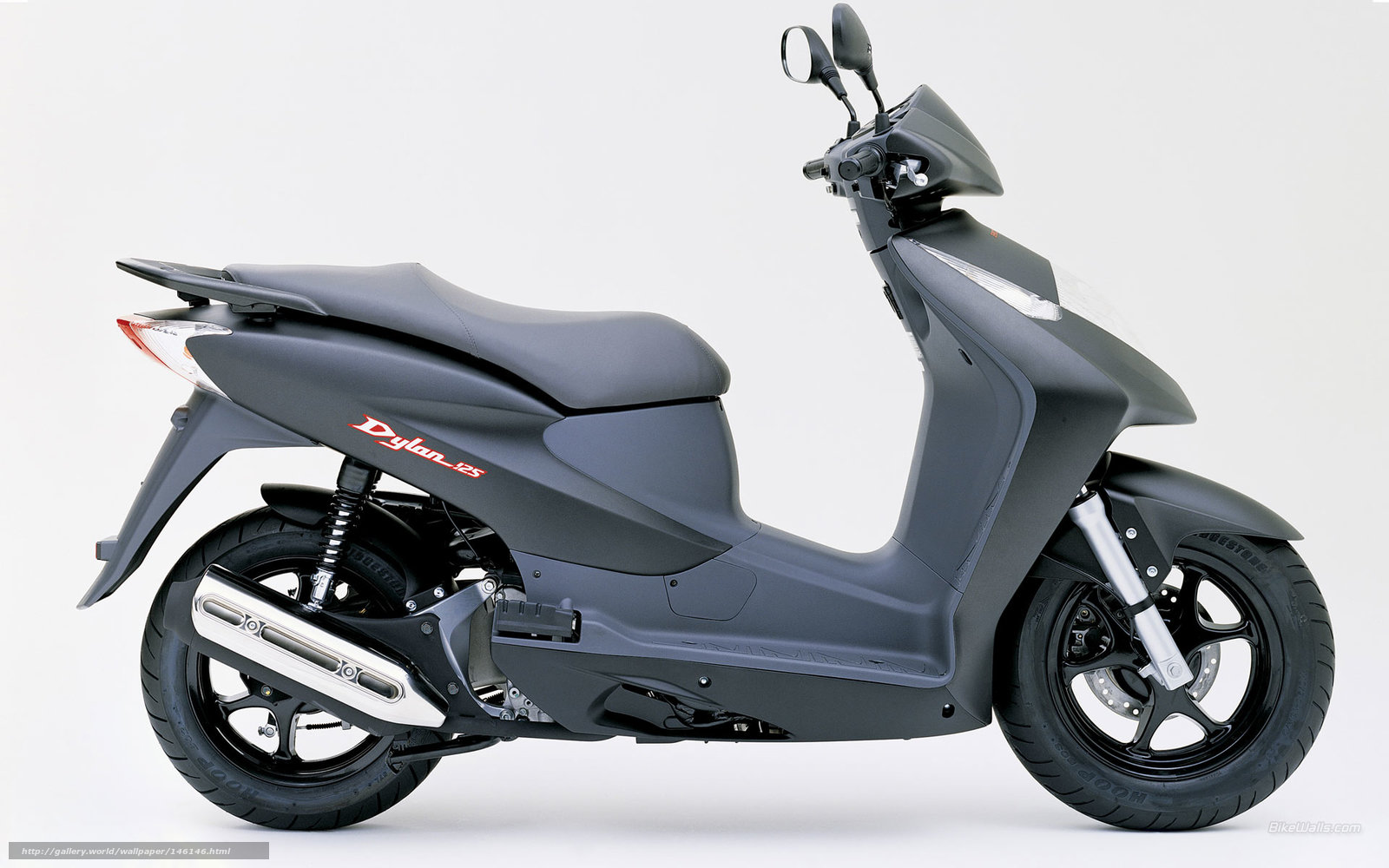 Compra <b>honda</b> dio carreras online al por mayor de China, Mayoristas ...