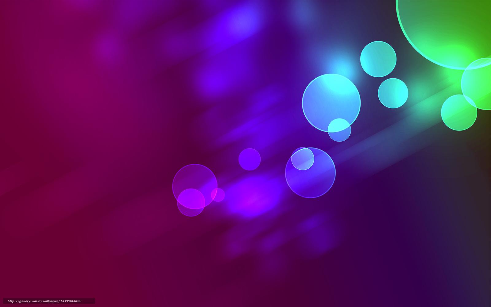 Tlcharger Fond d'ecran violet, cercle Fonds d'ecran gratuits pour votre rsolution du bureau ...