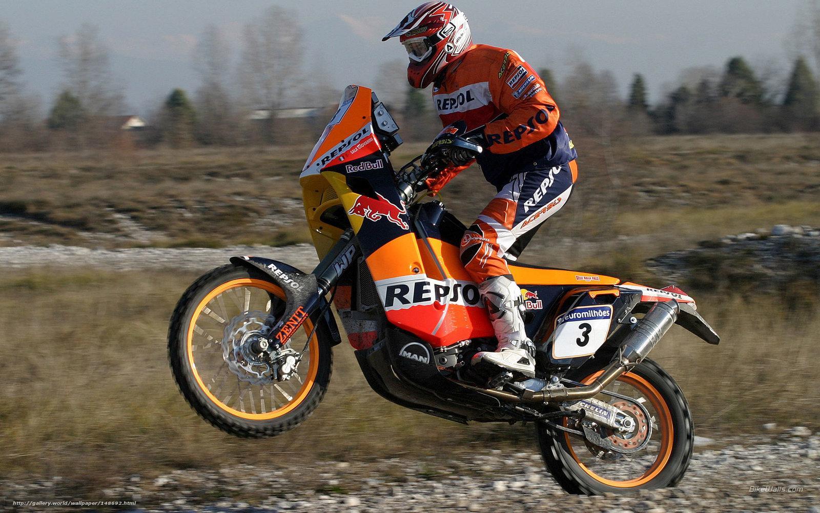 Tlcharger Fond d'ecran KTM, Aventure, 690 Rally, Rallye 690 2007 Fonds d'ecran gratuits pour ...