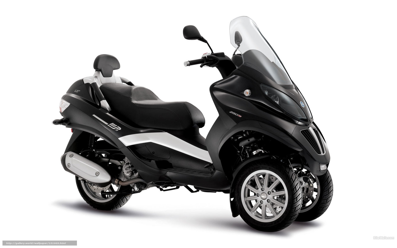 download wallpaper piaggio mp3 mp3 lt 250 mp3 lt 250 2009 free desktop wallpaper in the. Black Bedroom Furniture Sets. Home Design Ideas
