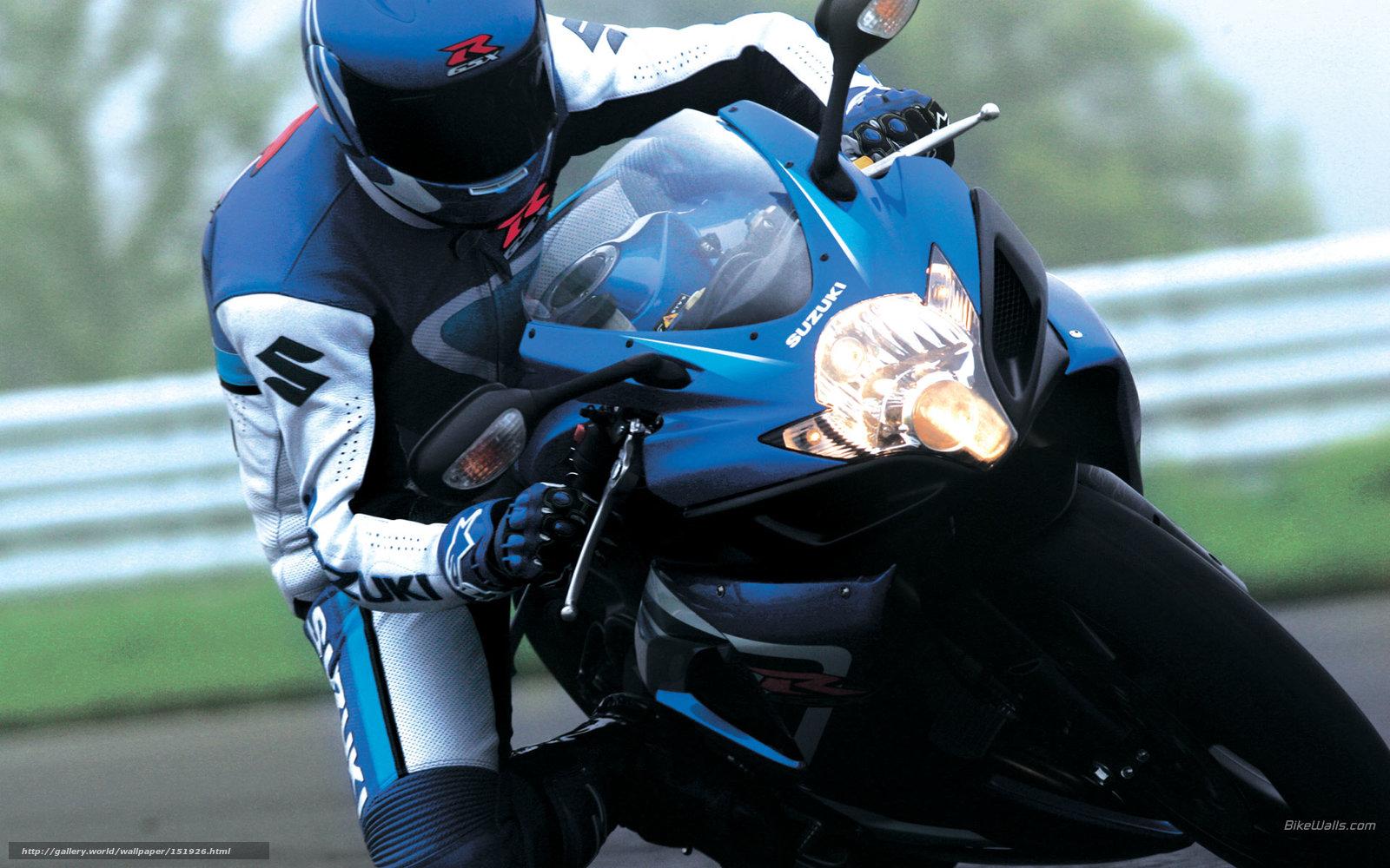 suzuki supersport gsx r750 - photo #48