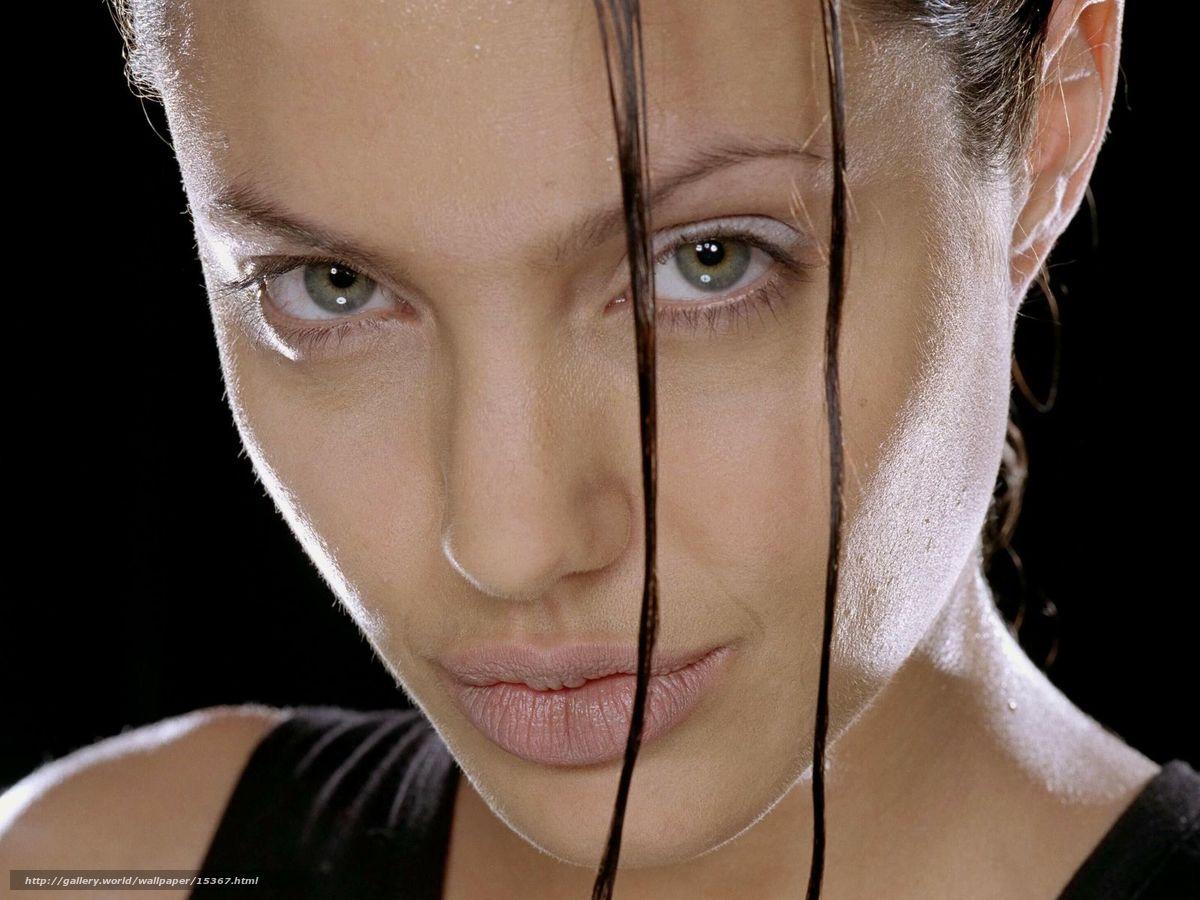 Tlcharger Fond d'ecran Lara Croft: Tomb Raider,  Lara Croft: Tomb Raider,  film,  film Fonds d'ecran gratuits pour votre rsolution du bureau 1600x1200 — image №15367
