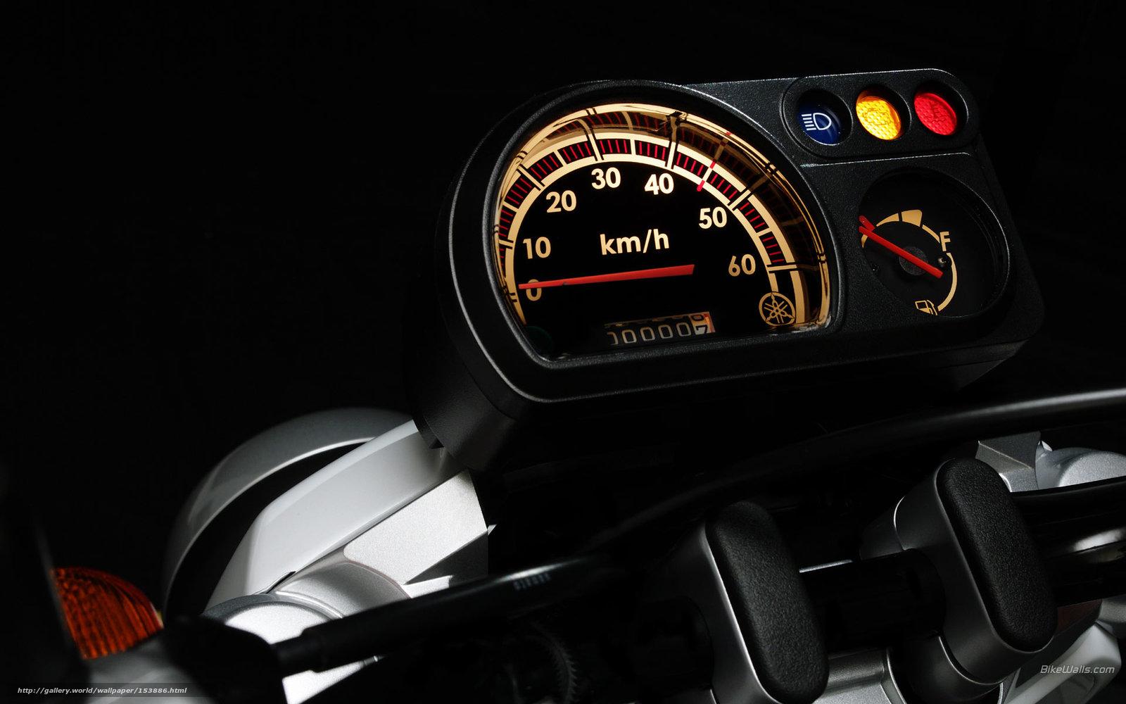 Скачать обои Yamaha,  Scooter,  Giggle,  Giggle 2008 бесплатно для рабочего стола в разрешении 1920x1200 — картинка №153886