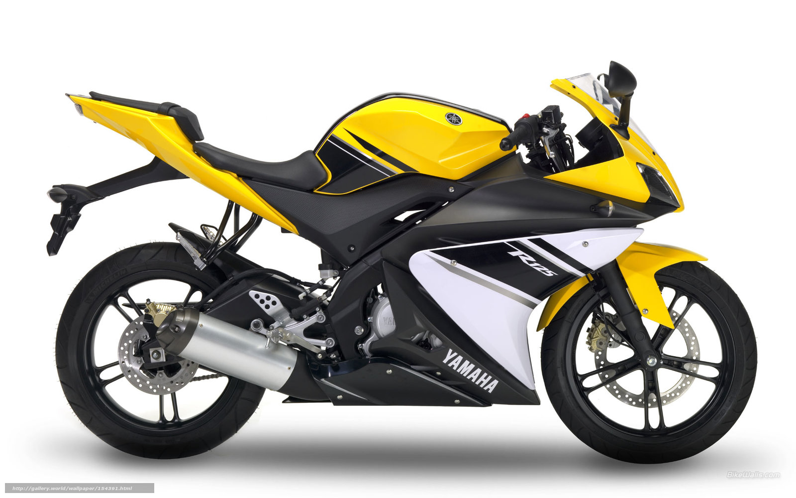 Yamaha Yzf R For Sale Philippines