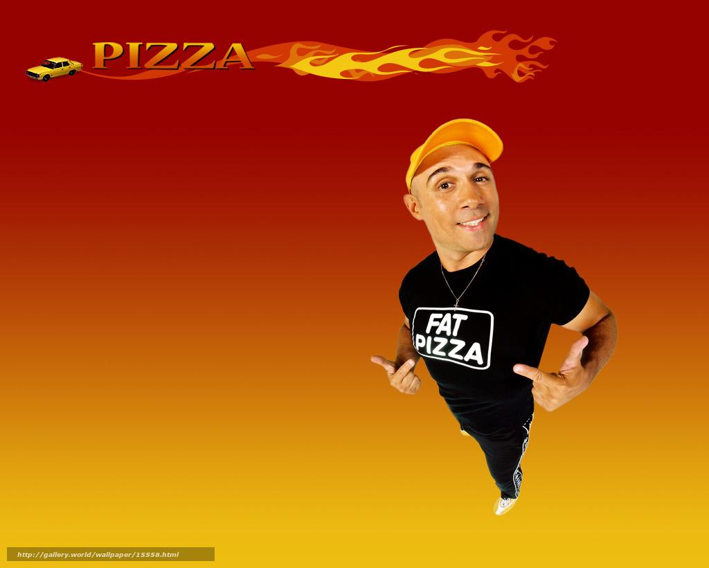 пицца фильм скачать торрент - фото 6