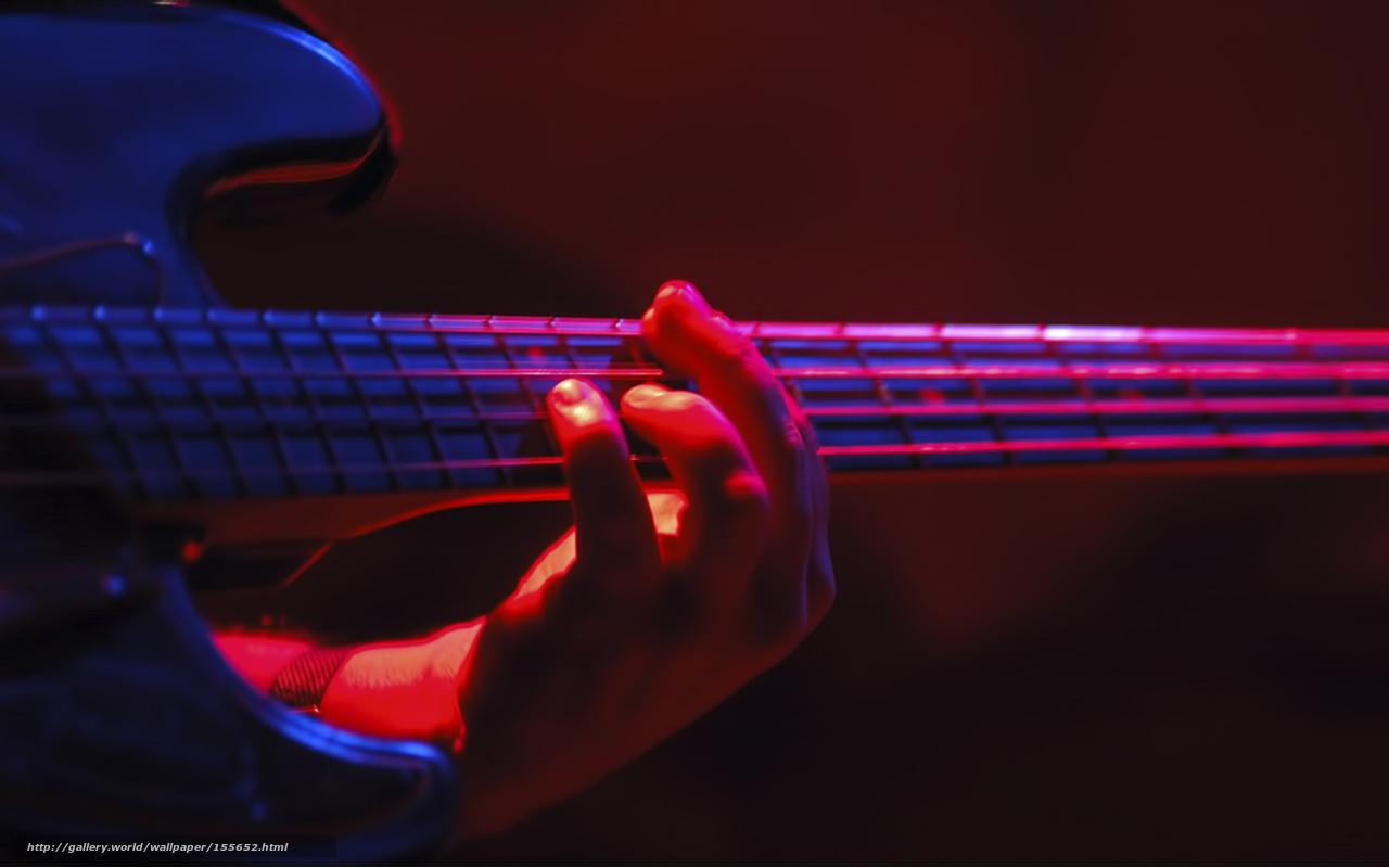 Tlcharger Fond d'ecran Musique, guitare Fonds d'ecran gratuits pour votre rsolution du bureau ...