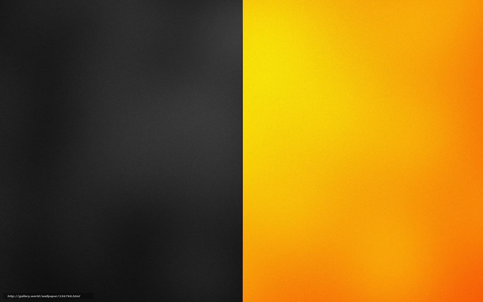 Tlcharger Fond D Ecran Textures Jaune Noir Lamborghini Fonds D Ecran Gratuits Pour Votre Rsolution Du Bureau 1920x1200 Image 156790