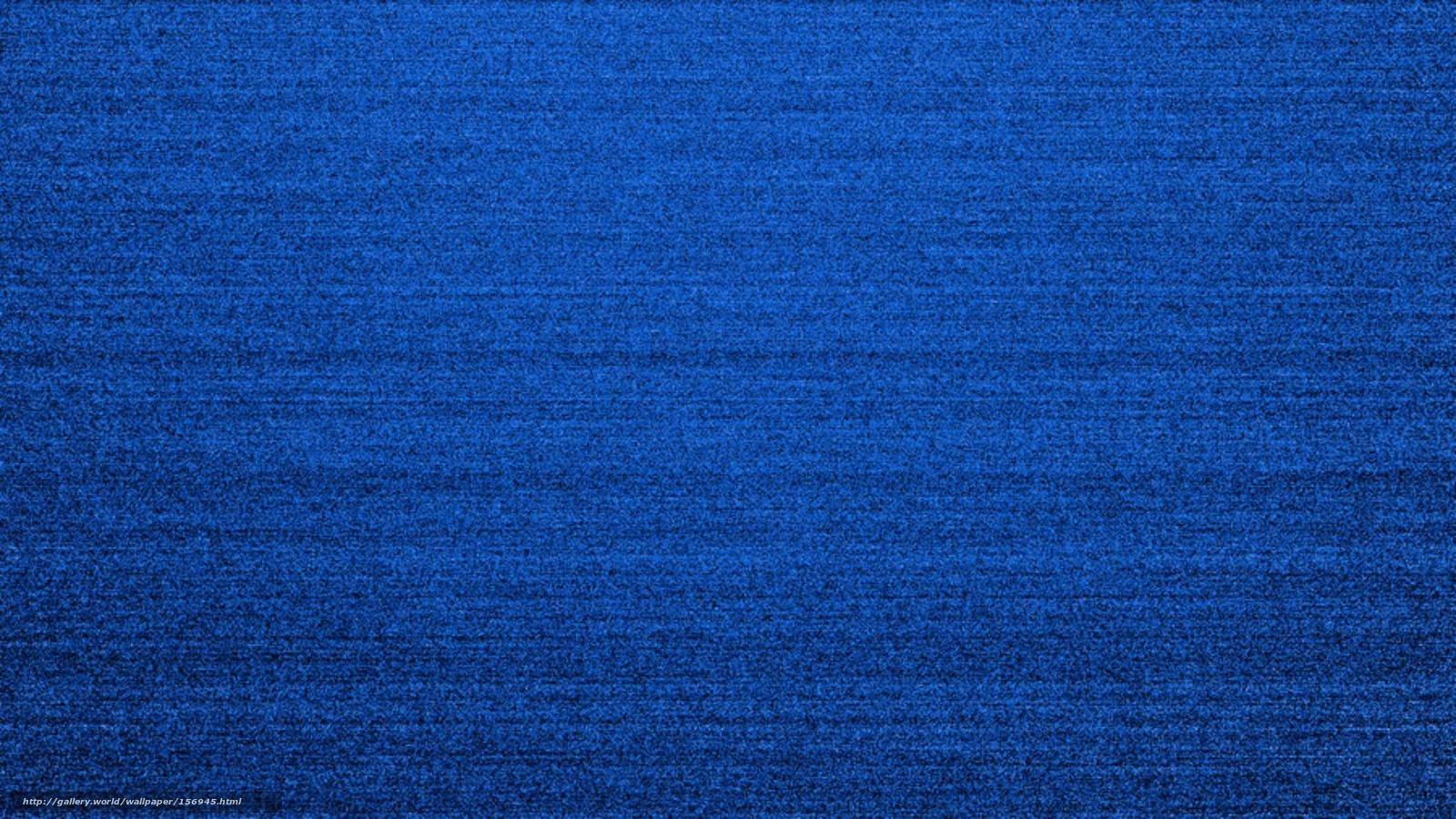 Descargar gratis patrones fondo alfombras azul fondos for Ikea alfombra azul