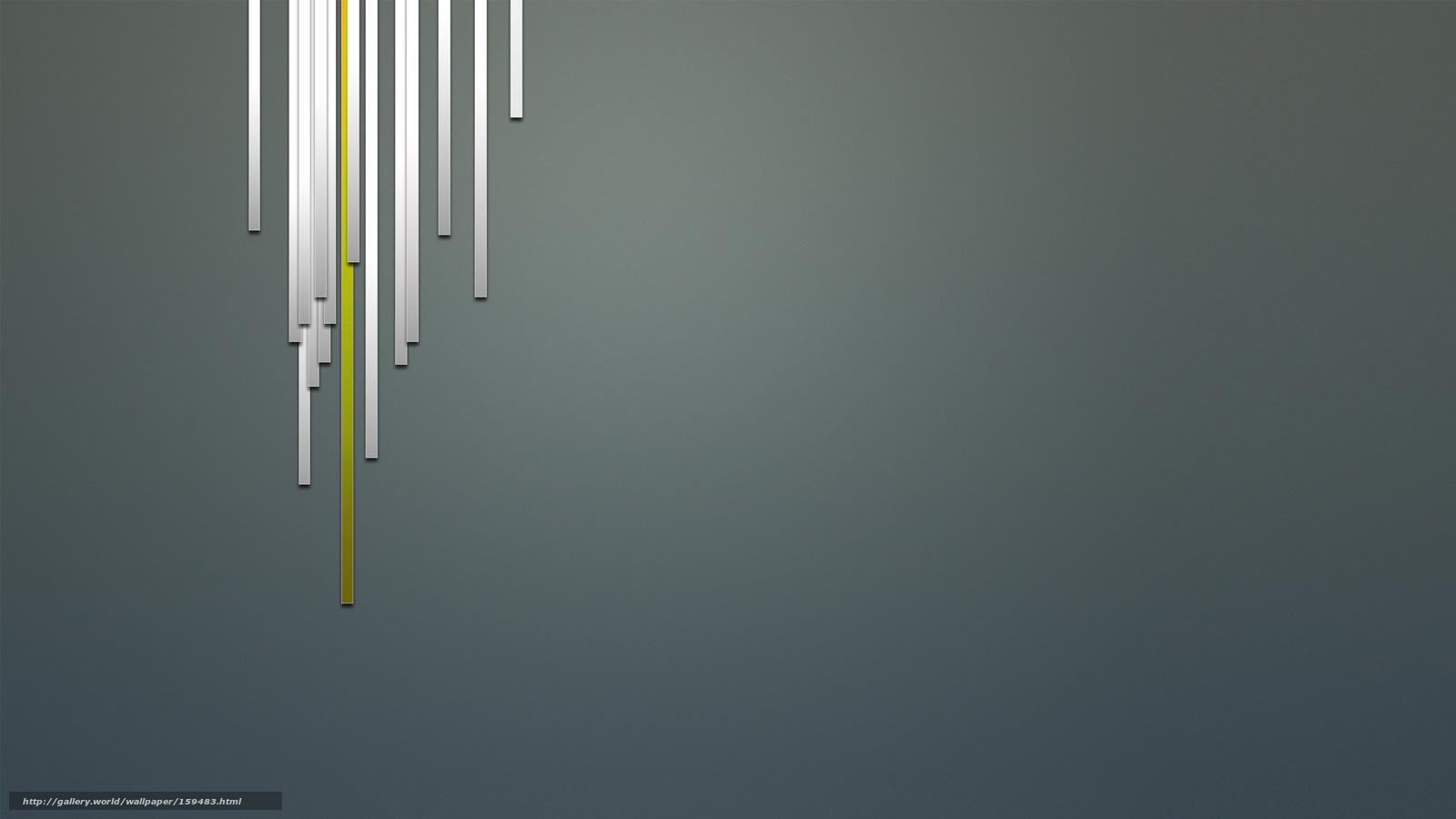 Download wallpaper line free desktop wallpaper in the resolution 1920x1080 — picture №159483