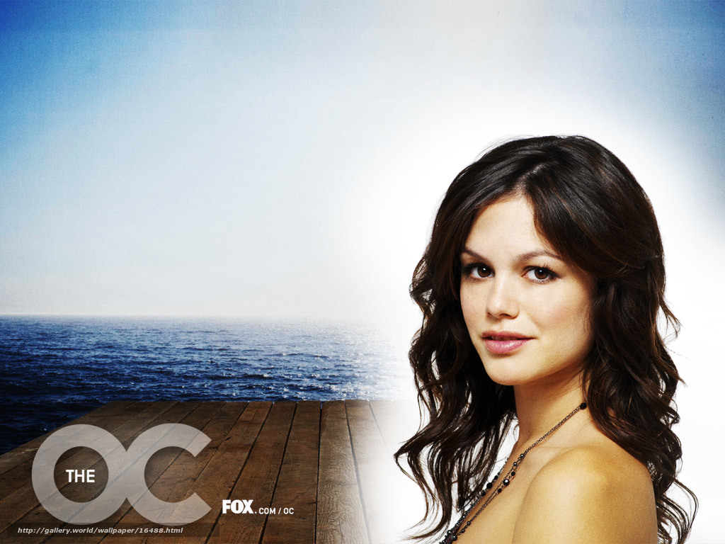Descargar Gratis Os Lonely Hearts The Oc Pelcula