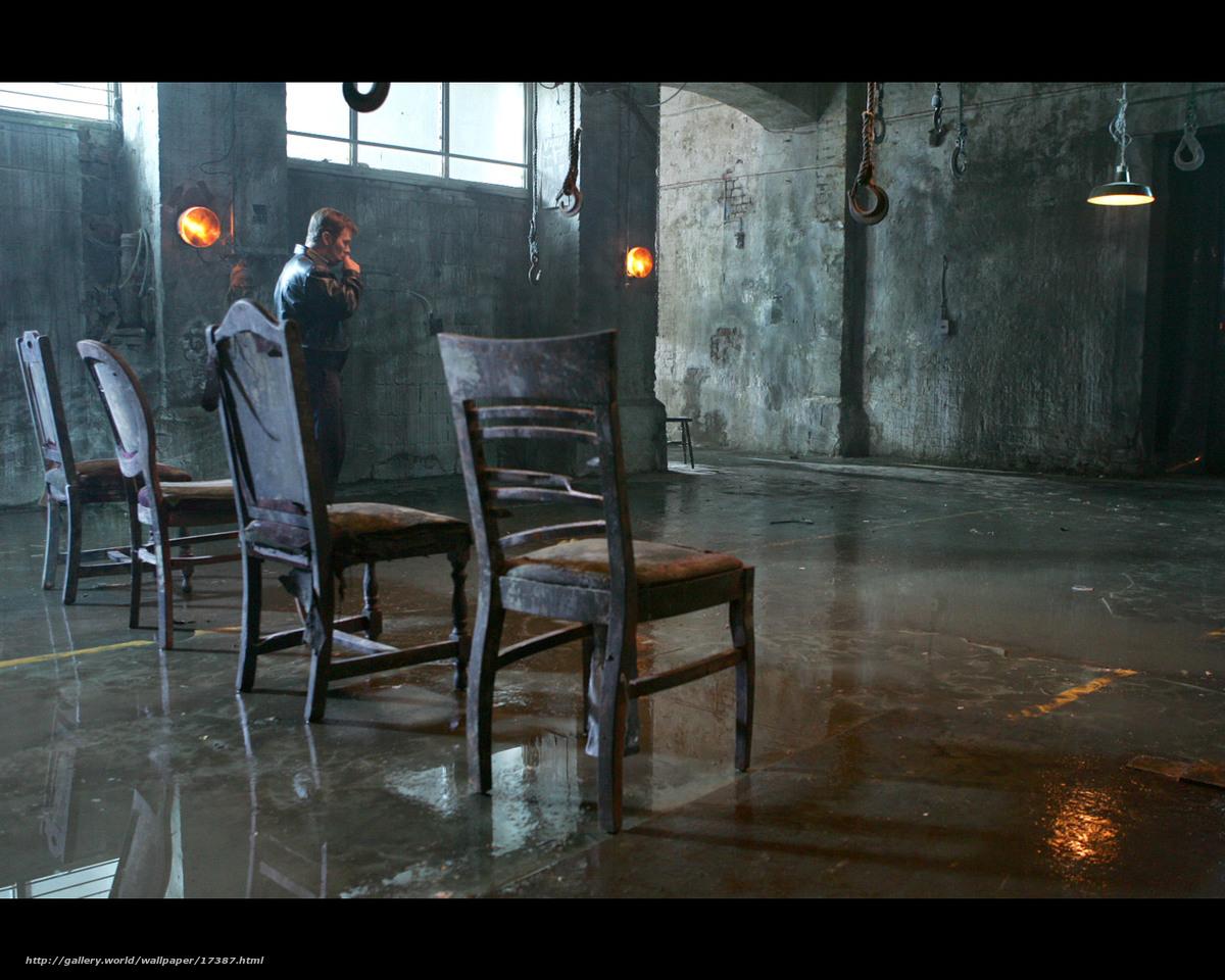 Скачать обои Восхождение пехотинца,  Rise of the Footsoldier,  фильм,  кино бесплатно для рабочего стола в разрешении 1280x1024 — картинка №17387