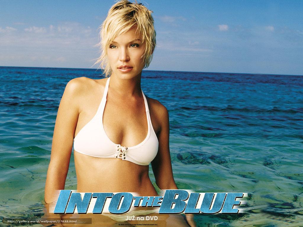 Download Gratis Blue Film 87