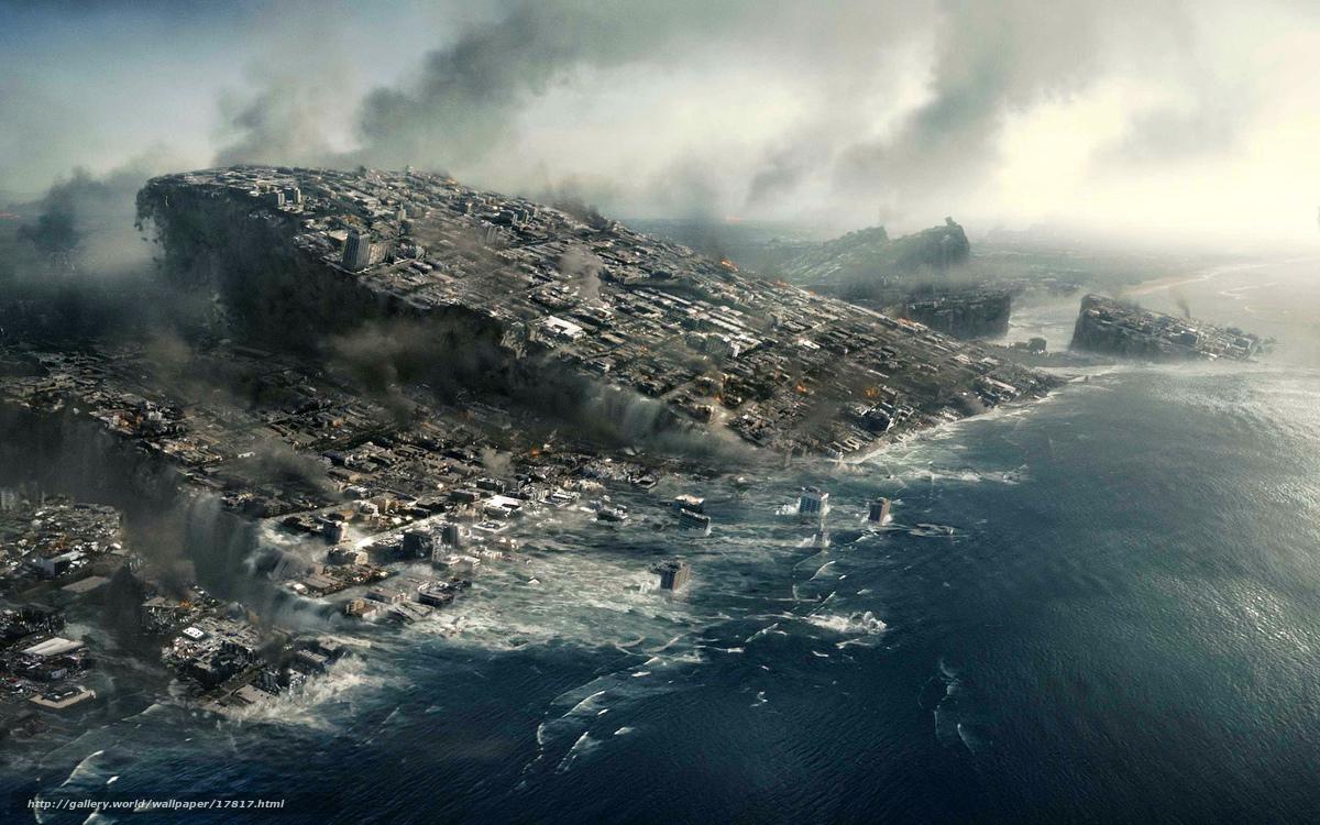 Tlcharger Fond D Ecran Catastrophe Plaque Ville Destruction Fonds D Ecran Gratuits Pour Votre Rsolution Du Bureau 1920x1200 Image 17817