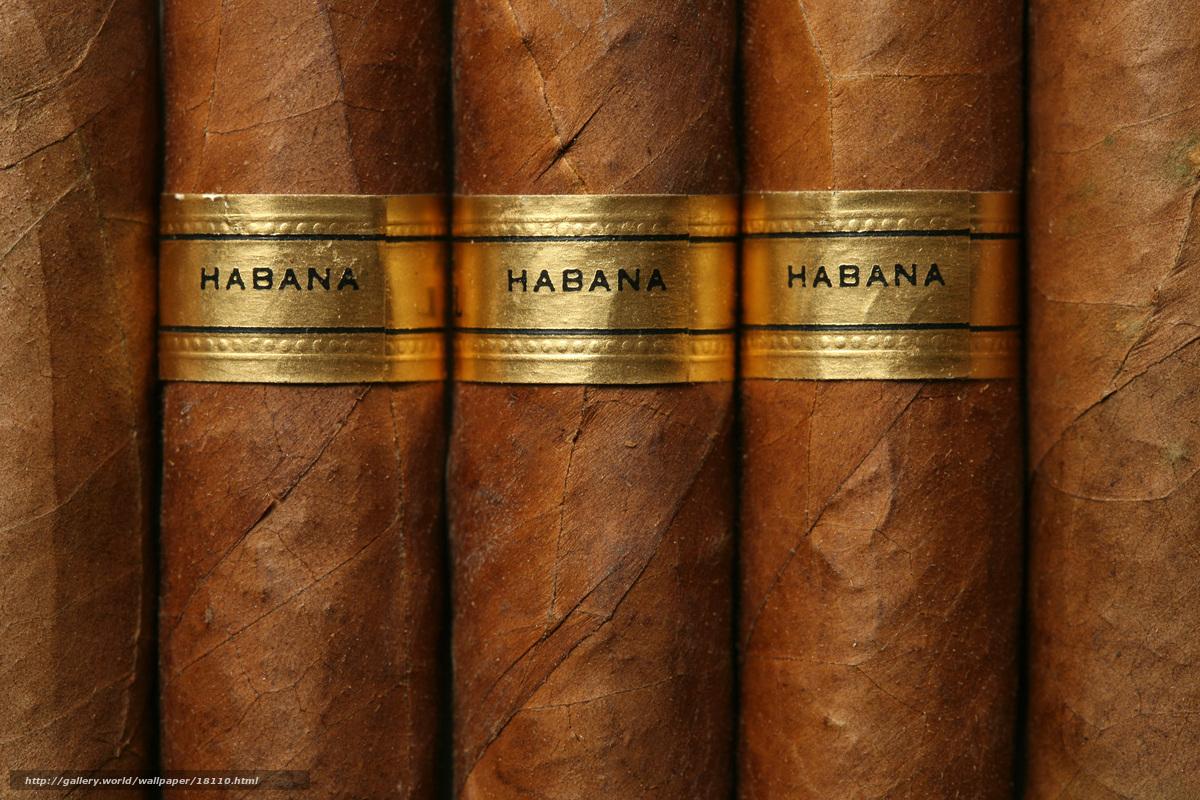 Скачать обои текстуры,  сигары,  гламур бесплатно для рабочего стола в разрешении 4008x2672 — картинка №18110