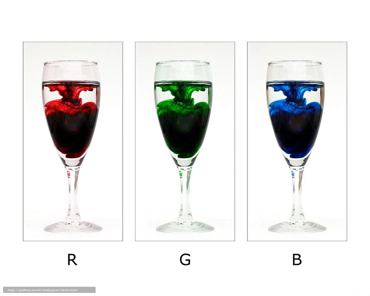 Descargar gratis gafas,  Minimalismo Fondos de escritorio en la resolucin 1280x1024 — imagen №1835