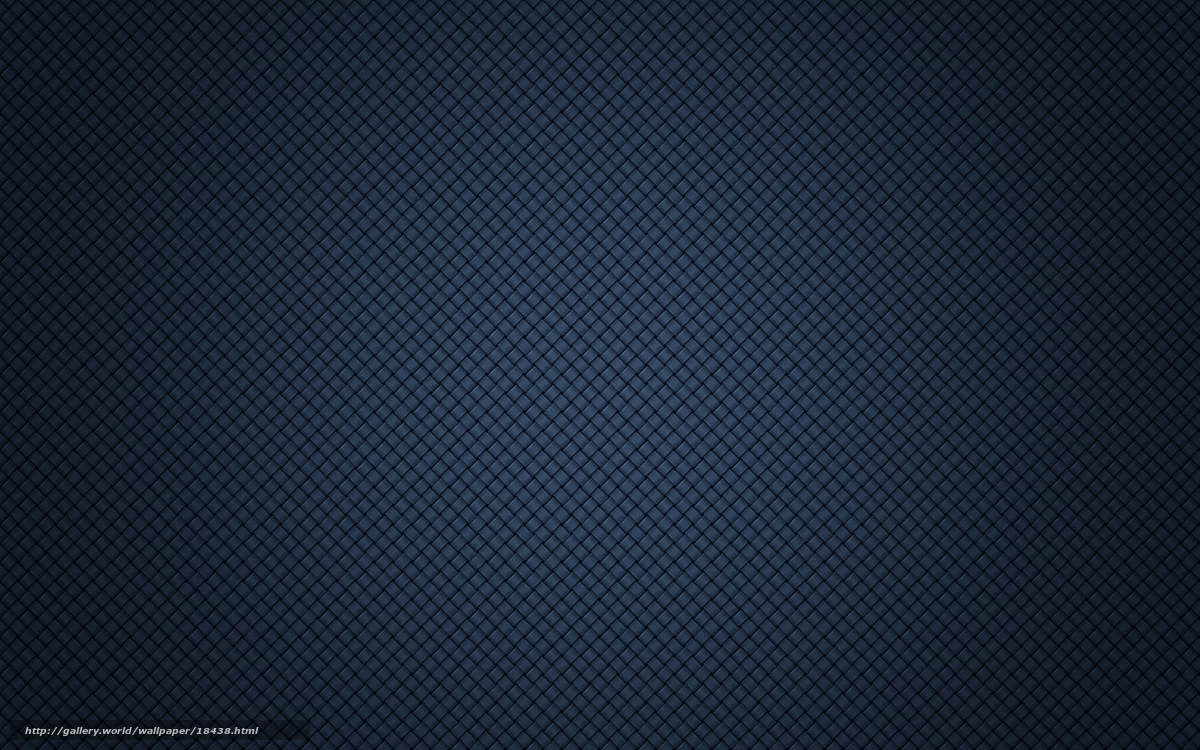 14424 textura azul wallpaper - photo #16