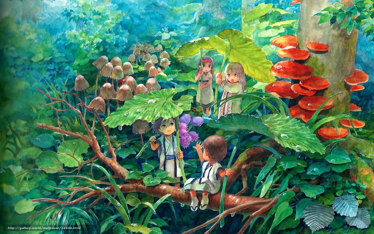 http://st.gde-fon.com/wallpapers_original/18508_skazka_detstvo_fentezi_dozhdik_1920x1200_www.Gde-Fon.com.jpg