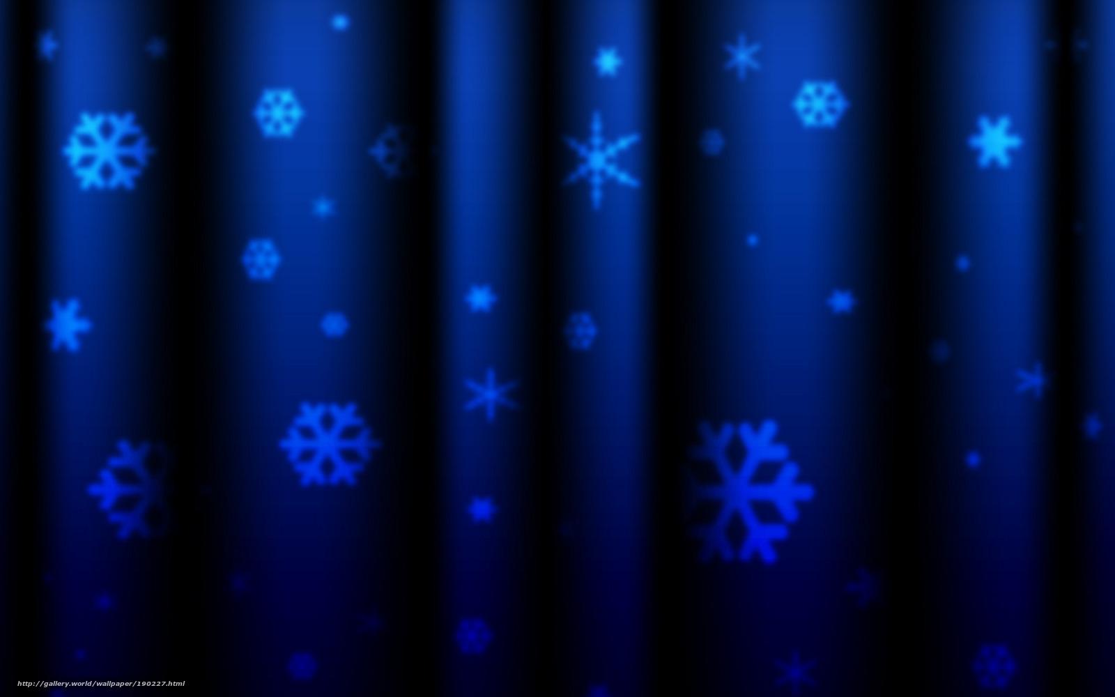 scaricare gli sfondi Struttura,  Capodanno,  Fiocchi di neve,  tendaggio Sfondi gratis per la risoluzione del desktop 2560x1600 — immagine №190227
