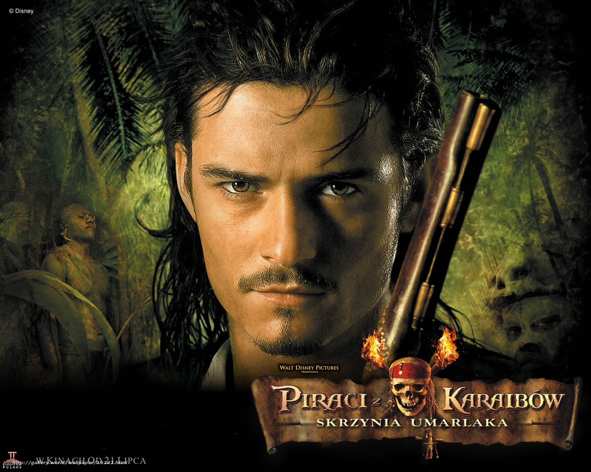 pirates of the caribbean dead mans chest free movie download