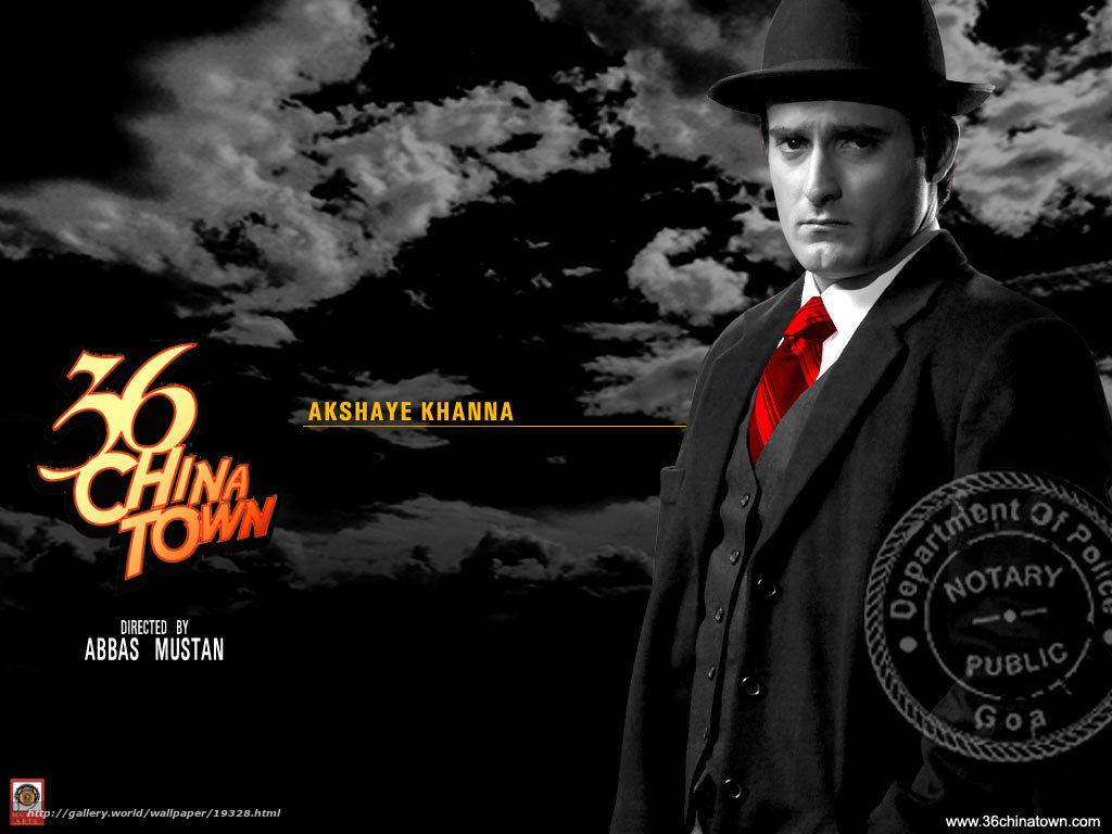 индийский фильм казино чайна таун 36