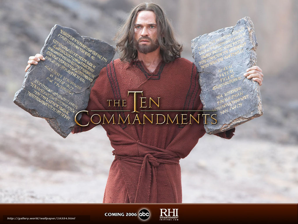ten commandments movie free download in english