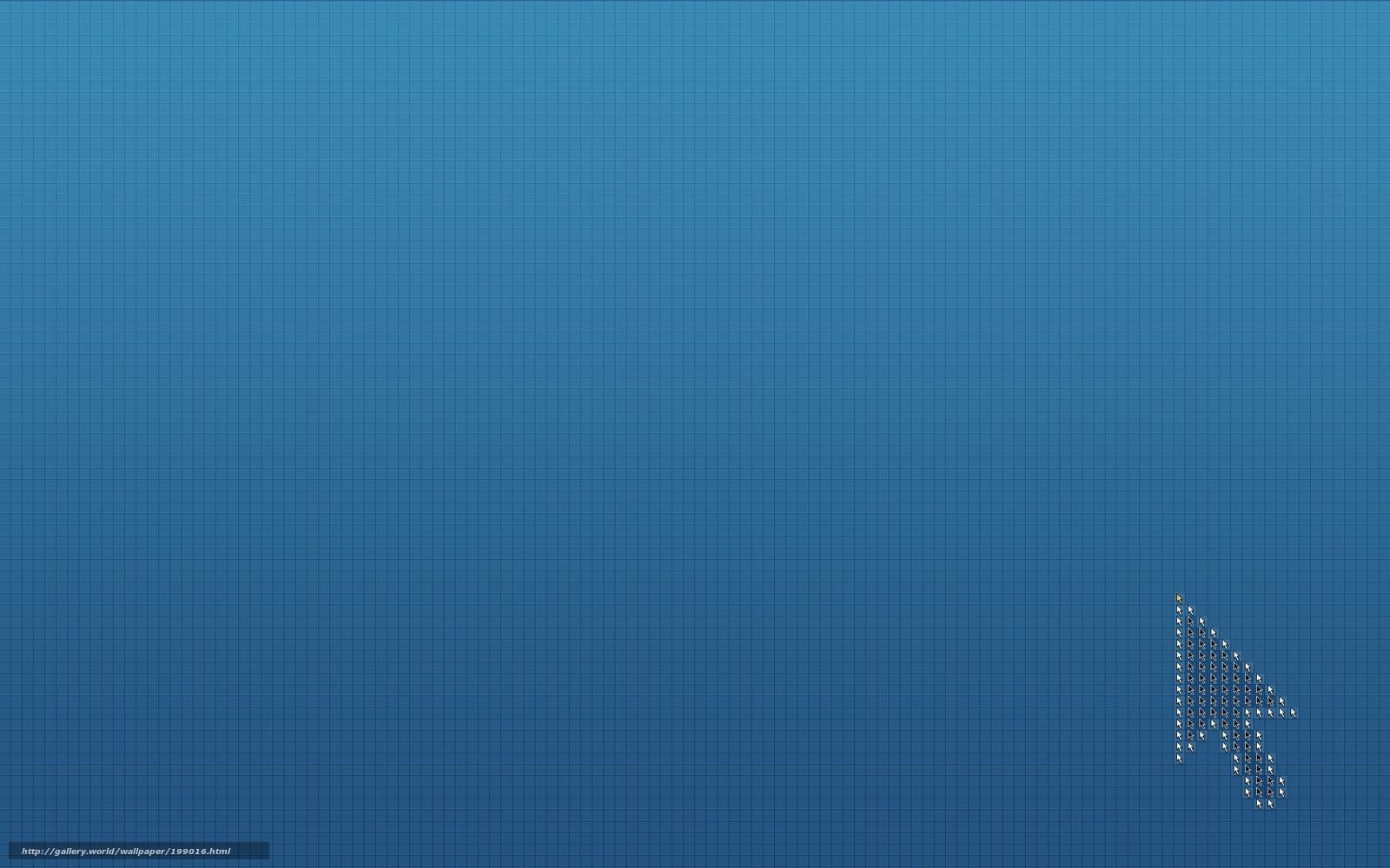 Скачать обои vladstudio,   клетки,   курсор,   стрелки бесплатно для рабочего стола в разрешении 2560x1600 — картинка №199016