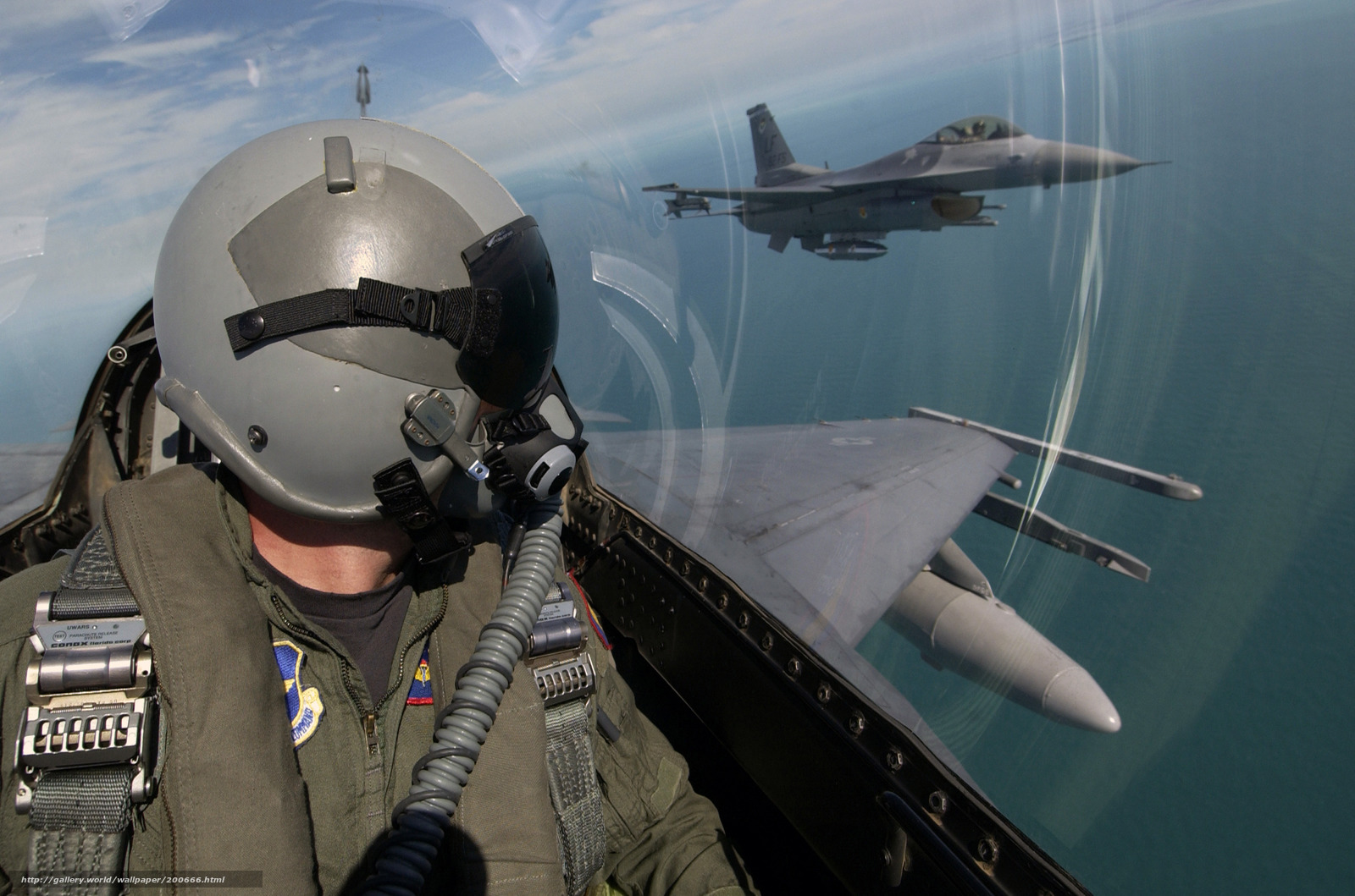 Download wallpaper military,  plane,  aviation,  sky free desktop wallpaper in the resolution 2620x1734 — picture №200666