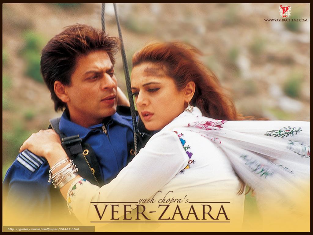 Image Result For Download Film Veer Zaara